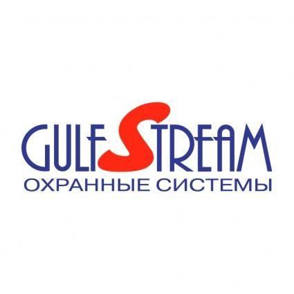 Gulfstream 0