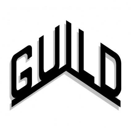 Guild 0