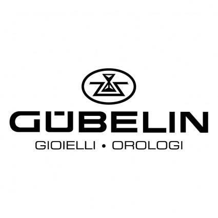 Guebelin