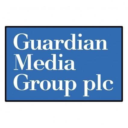 Guardian media group 0