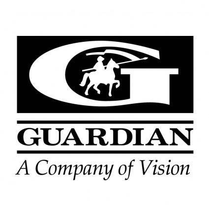 free vector Guardian 1