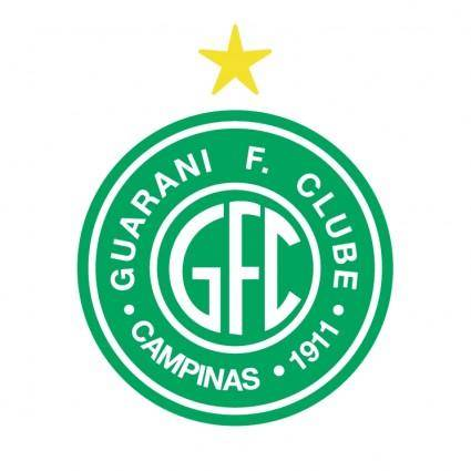 Guarani 0