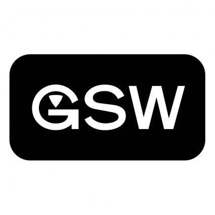 Gsw 1