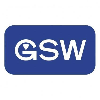 Gsw 0