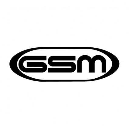 Gsm 3