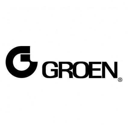 free vector Groen