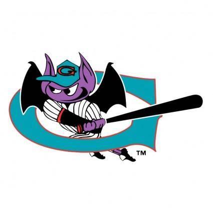 Greensboro bats 0