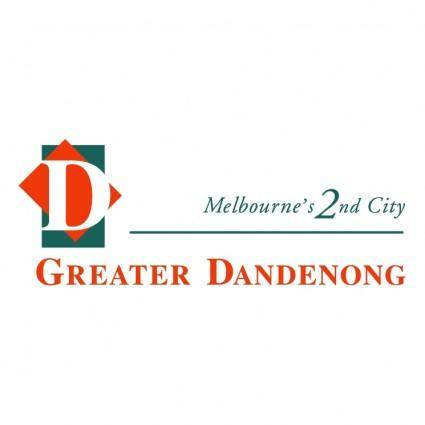 Greater dandenong