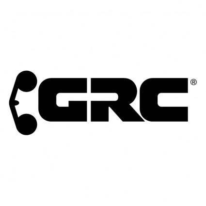 free vector Grc