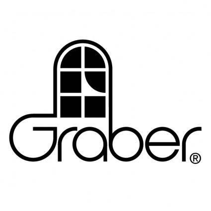 free vector Graber