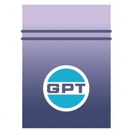 Gpt 0