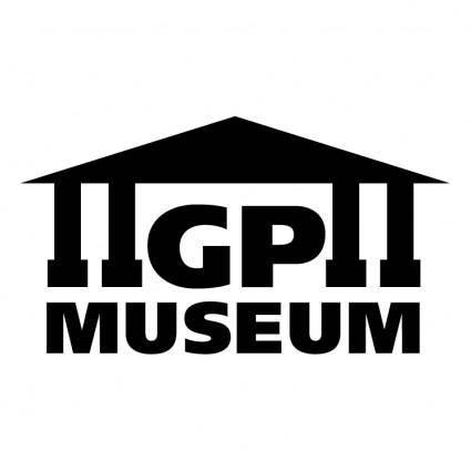 Gp museum