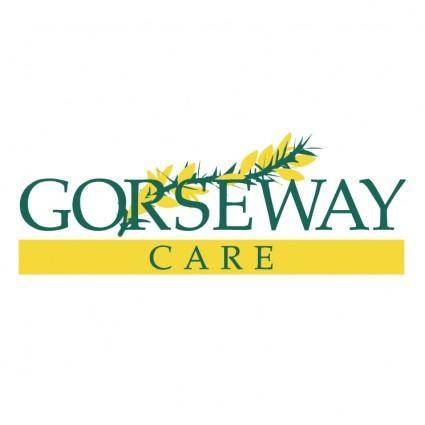 Gorseway care