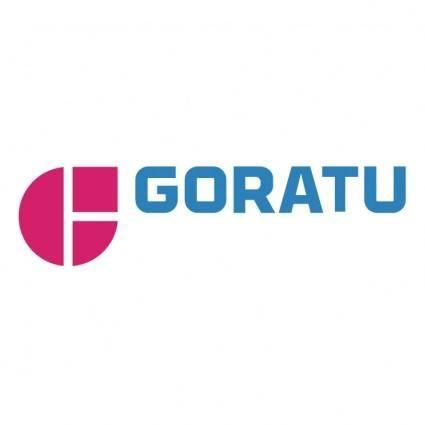 Goratu