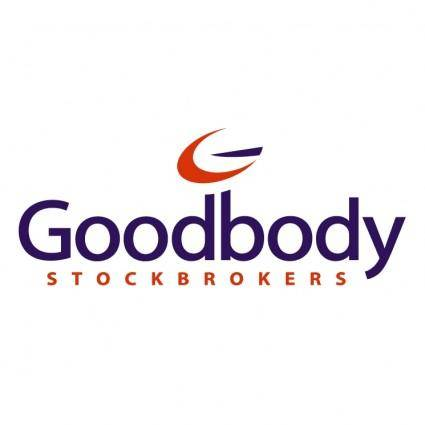 Goodbody stockbrokers 0