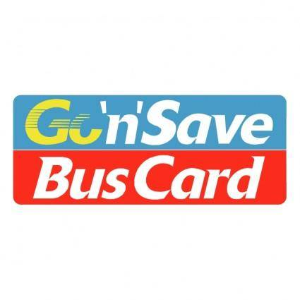 free vector Gonsave buscard