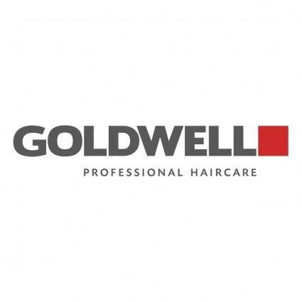 Goldwell 0