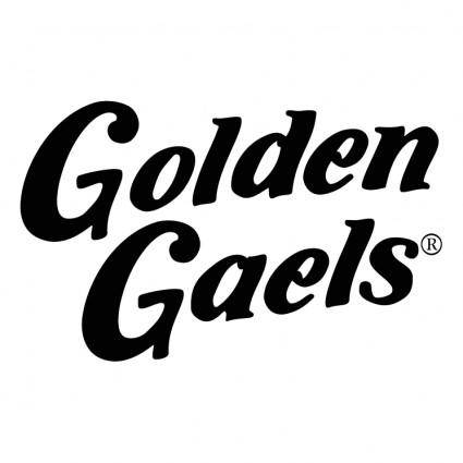 Golden gaels 0