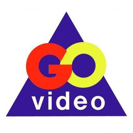 Go video 0