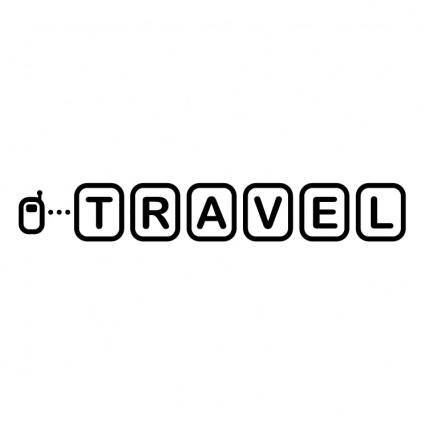 free vector Go travel