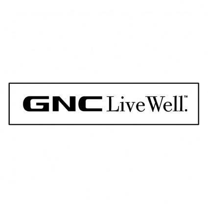 Gnc 0