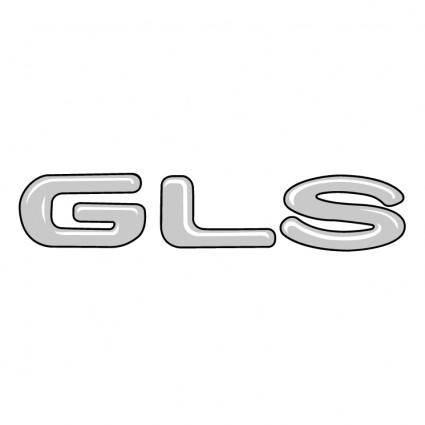 free vector Gls
