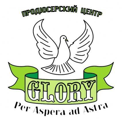 free vector Glory 0