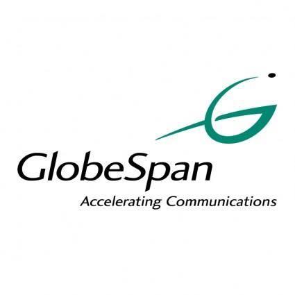 Globespan
