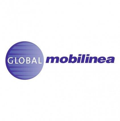 Global mobilinea