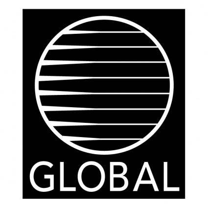 free vector Global 1