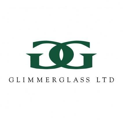 Glimmerglass