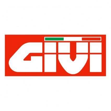 free vector Givi