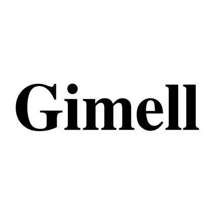 Gimell