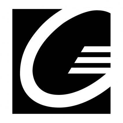 free vector Gillette 2