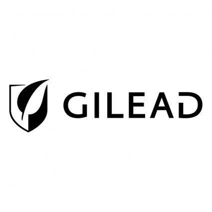 Gilead 1