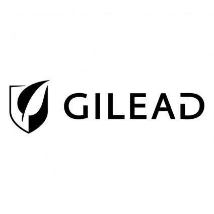 free vector Gilead 1