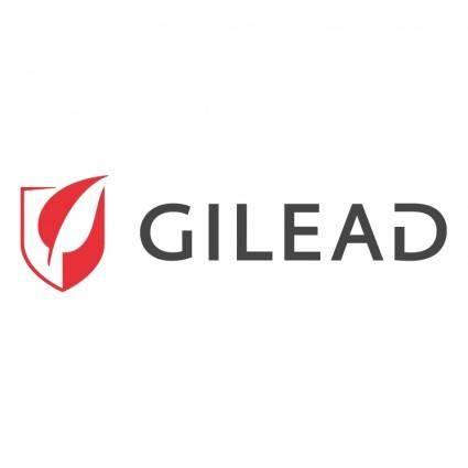 Gilead 0