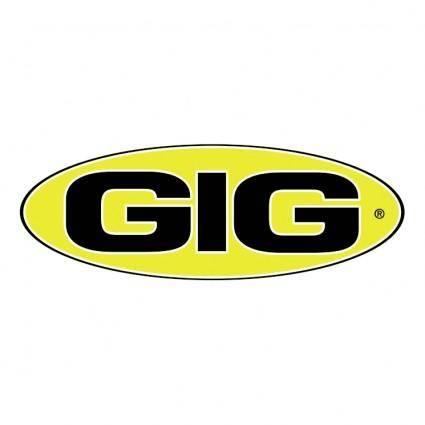 free vector Gig 0