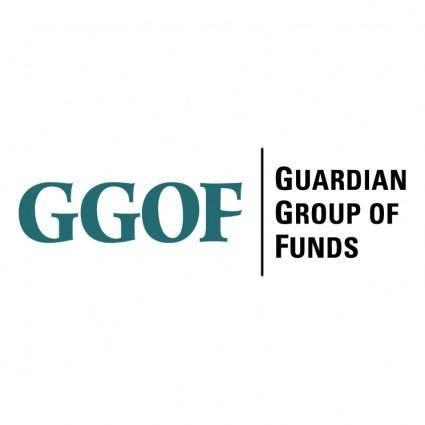 free vector Ggof