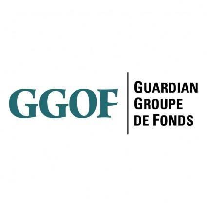 Ggof 0