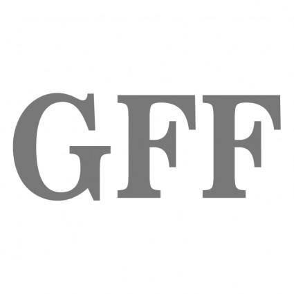 free vector Gff 0
