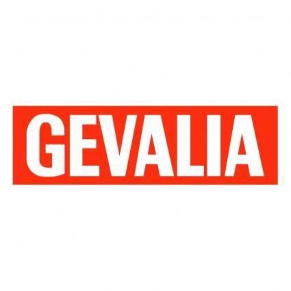free vector Gevalia