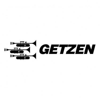 free vector Getzen