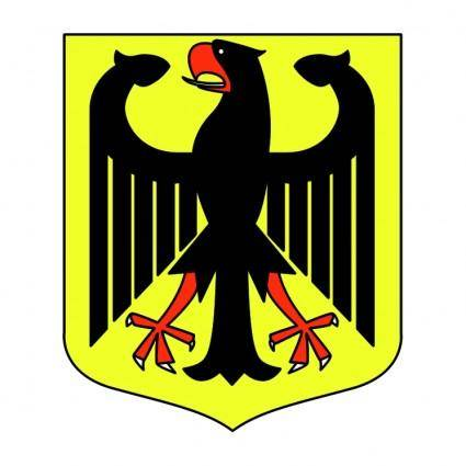 free vector Germany