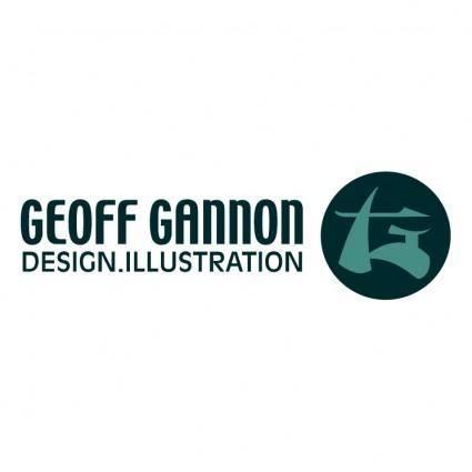 free vector Geoff gannon