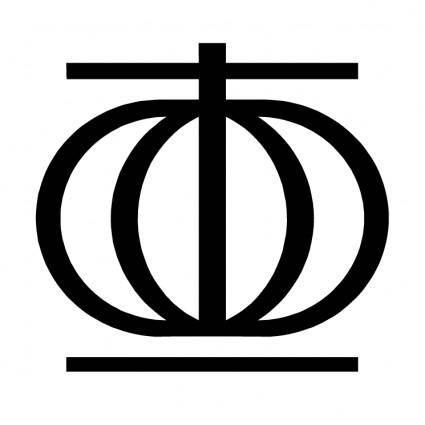 General conference mennonite church