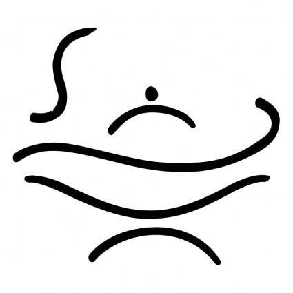 free vector Geine online