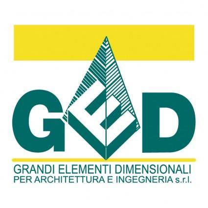 Ged 0