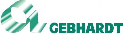 free vector Gebhardt