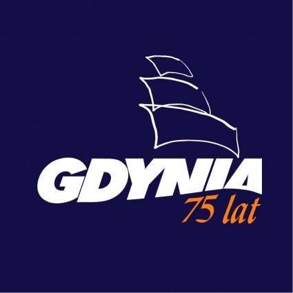Gdynia 1
